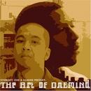 The Art Of Onemind album cover