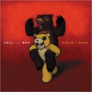 Folie A Deux album cover