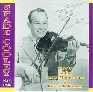 1945-1946 album cover