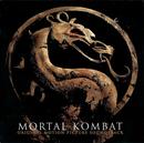Mortal Kombat: Original M... album cover