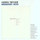 Greatest Hits (Warner Bro... album cover