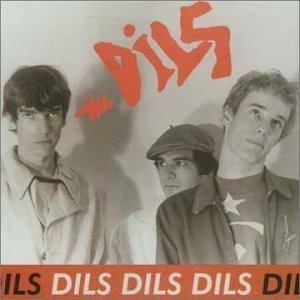 Dils Dils Dils album cover