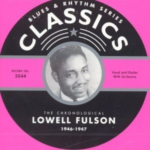 1946-1947 album cover
