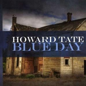 Blue Day album cover