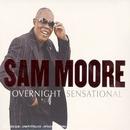 Overnight Sensational album cover
