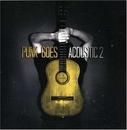 Punk Goes Acoustic 2 album cover