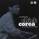 The Definitive Chick Core... album cover
