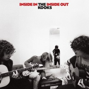 Inside In + Inside Out album cover