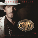 Pure Country: Original Mo... album cover