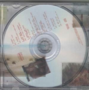 CASE STUDY 01 album cover