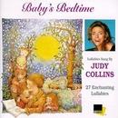 Baby's Bedtime album cover