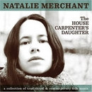 The House Carpenter's Dau... album cover