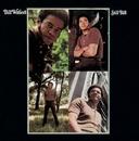Still Bill (Exp) album cover