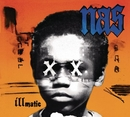 Illmatic XX album cover