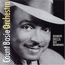 Definitive Decca Best Rec... album cover