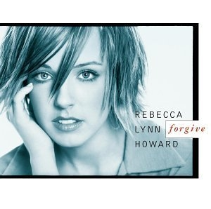 Forgive album cover