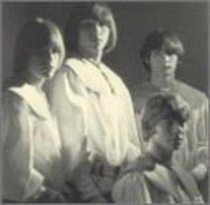 Choir Practice album cover