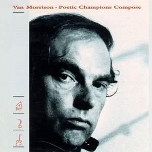 Poetic Champions Compose album cover