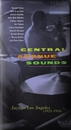 Central Avenue Sounds: Ja... album cover