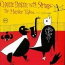 Charlie Parker with Strin... album cover