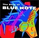 The Best Of Blue Note album cover