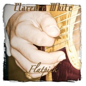Flatpick album cover