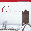 Celtic Christmas II: A Wi... album cover