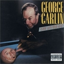 Playin' With Your Head (L... album cover
