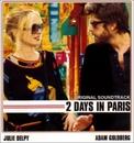 2 Days In Paris (Original... album cover