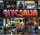 New York City Salsa, Vol.... album cover