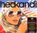 Hed Kandi: World Series L... album cover