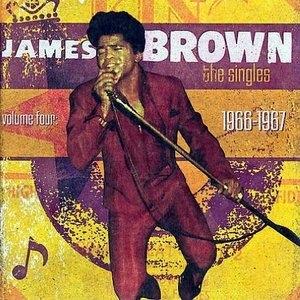 The Singles, Vol.4: 1966-1967 album cover