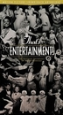 That's Entertainment!: Th... album cover