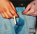 Cherry Bomb album cover