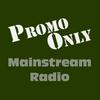 Promo Only: Mainstream Radio July '12 album cover