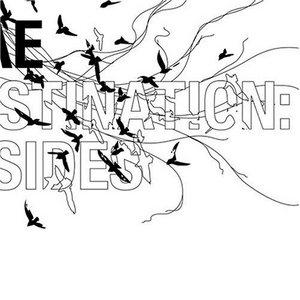 Destination: B-Sides album cover