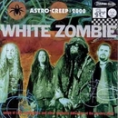 Astro-Creep: 2000 (Songs ... album cover
