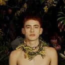 Palo Santo album cover