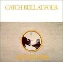 Catch Bull At Four album cover