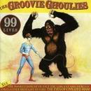 99 Lives album cover