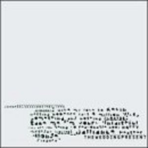 The Peel Sessions 1987-90 album cover