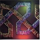 Radical Connector album cover