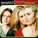 The Whole SHeBANG album cover