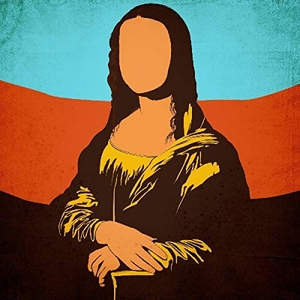 Mona Lisa album cover