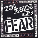 Have Another Beer With Fe... album cover