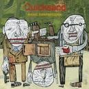 Manic Compression album cover