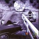 The Slim Shady LP (Clean) album cover