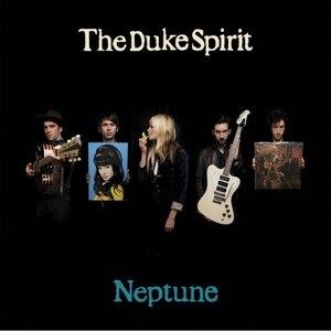 Neptune album cover