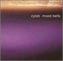 Mood Bells album cover