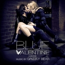 Blue Valentine (Soundtrac... album cover